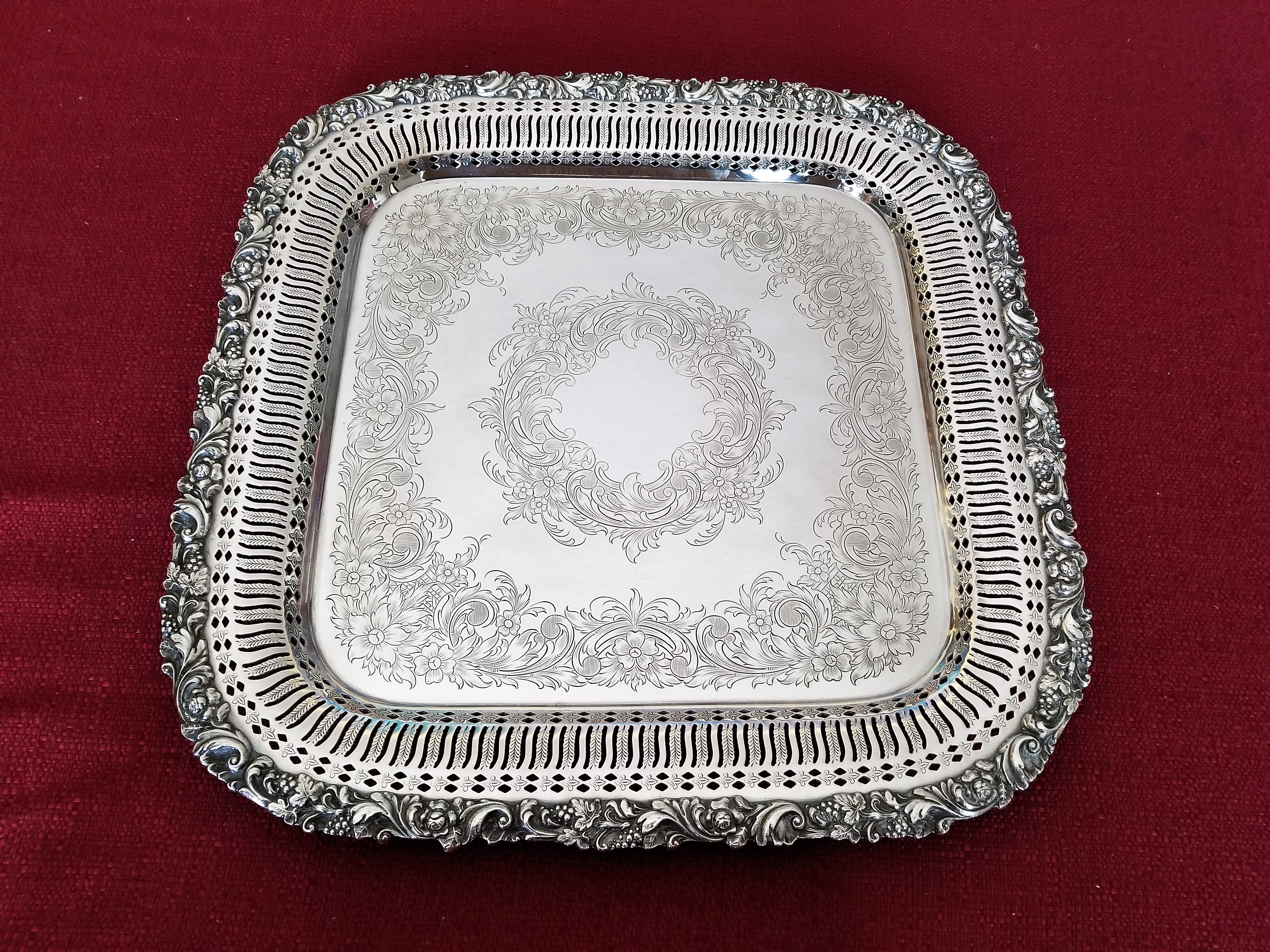 Silver plate front.jpg