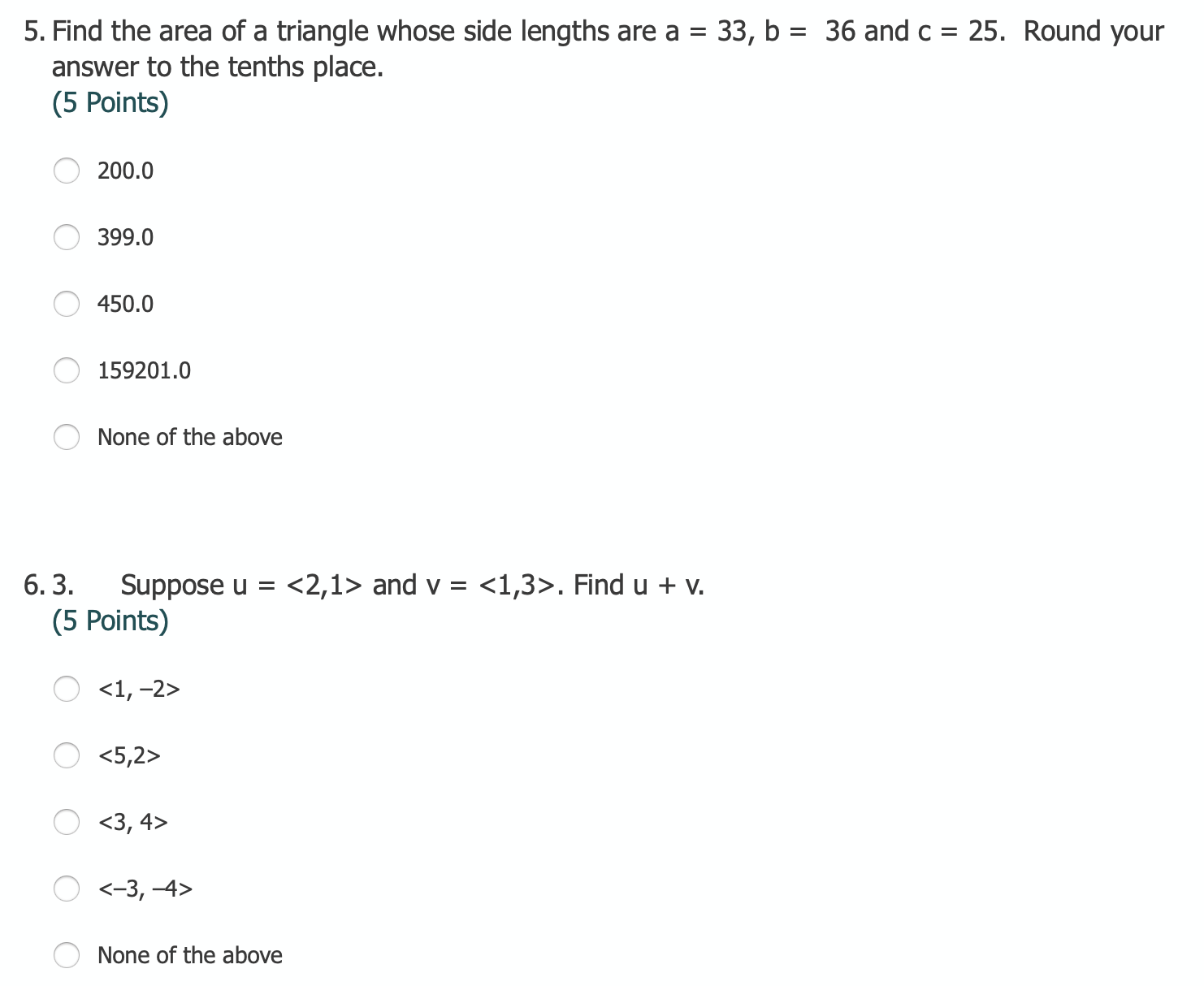 question 5 and 6.png