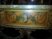 Louie XIV table front panel.jpg