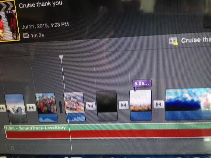 imovie soundtrack disappear.jpg