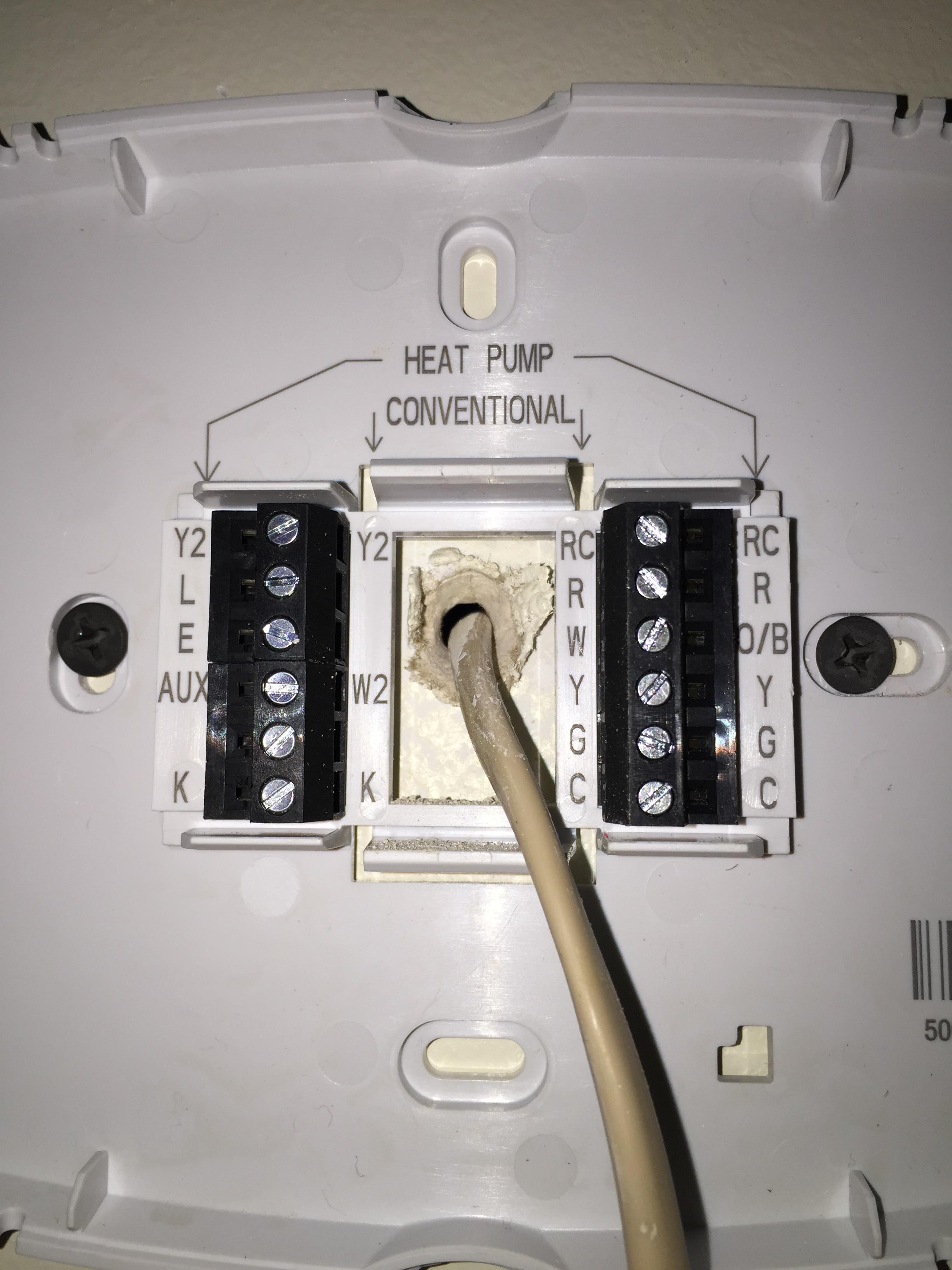 I Have A Gwa Series 2 Boiler Boiler Model Number 1135