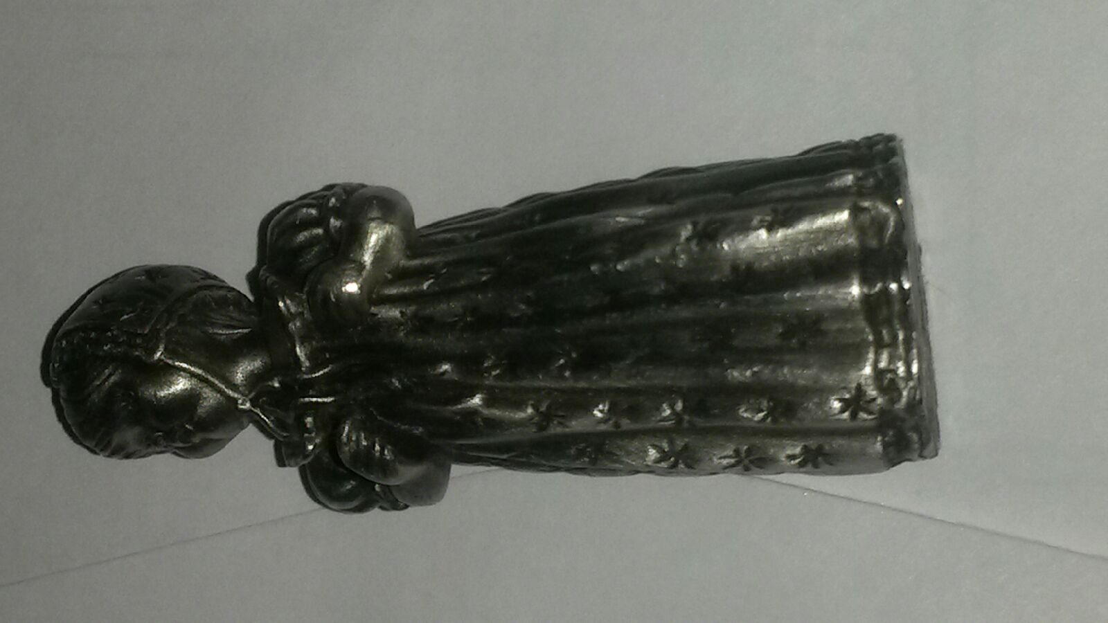 pewter figurine 1.jpg