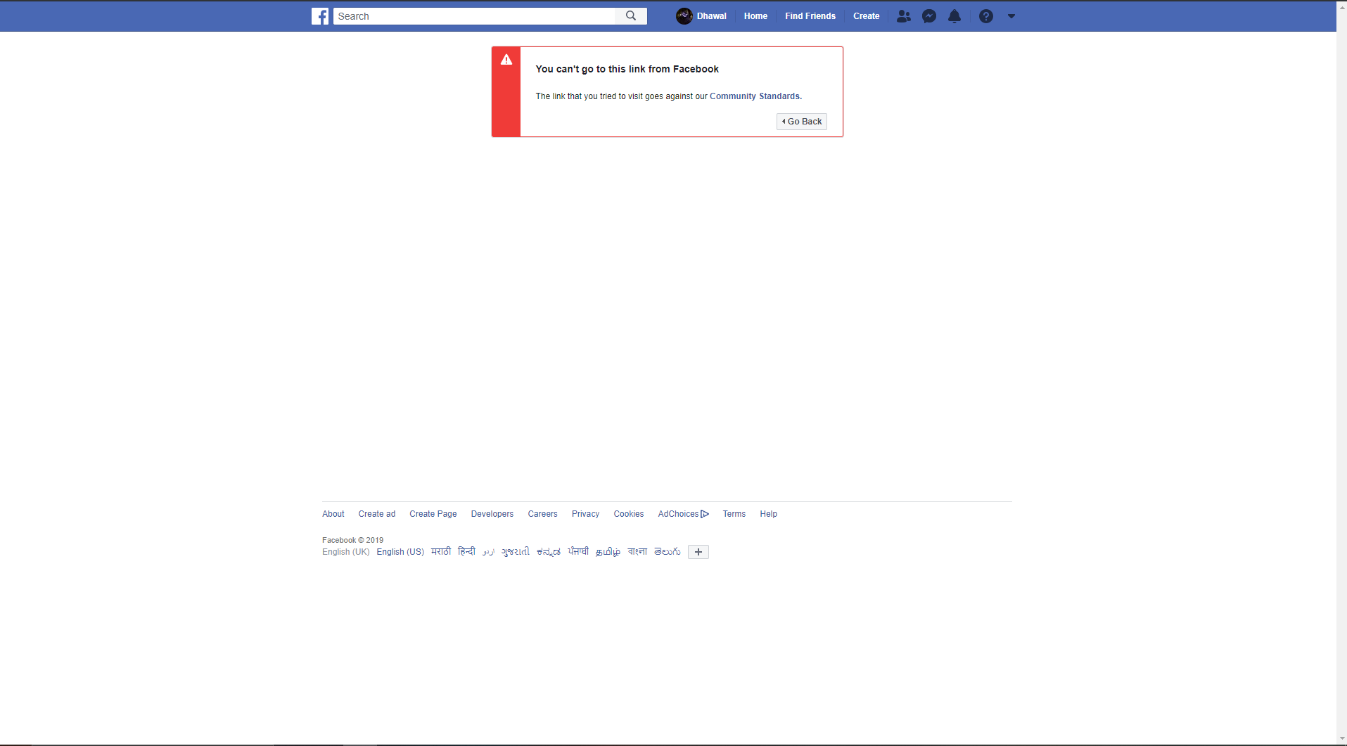 FB link Blocked.png