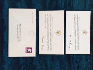 Reagan cards and envelope.jpg