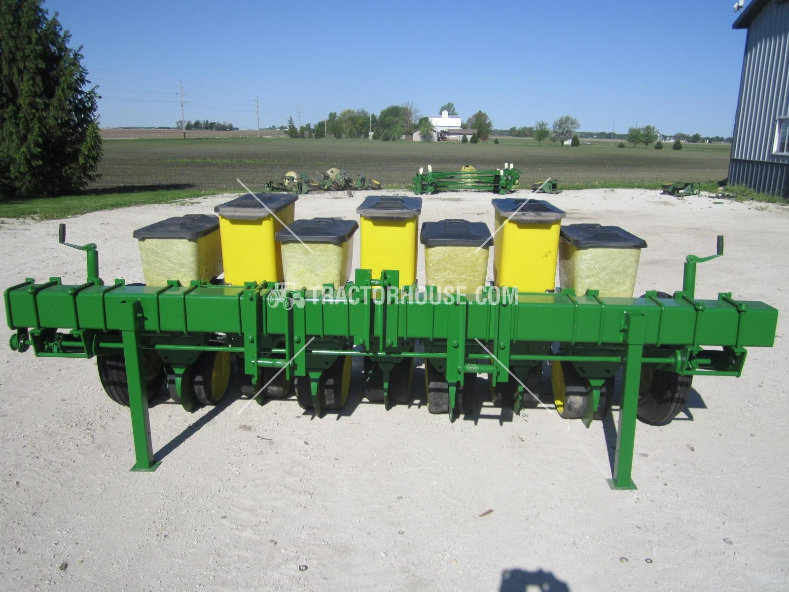 JD 7100 split row front.jpg