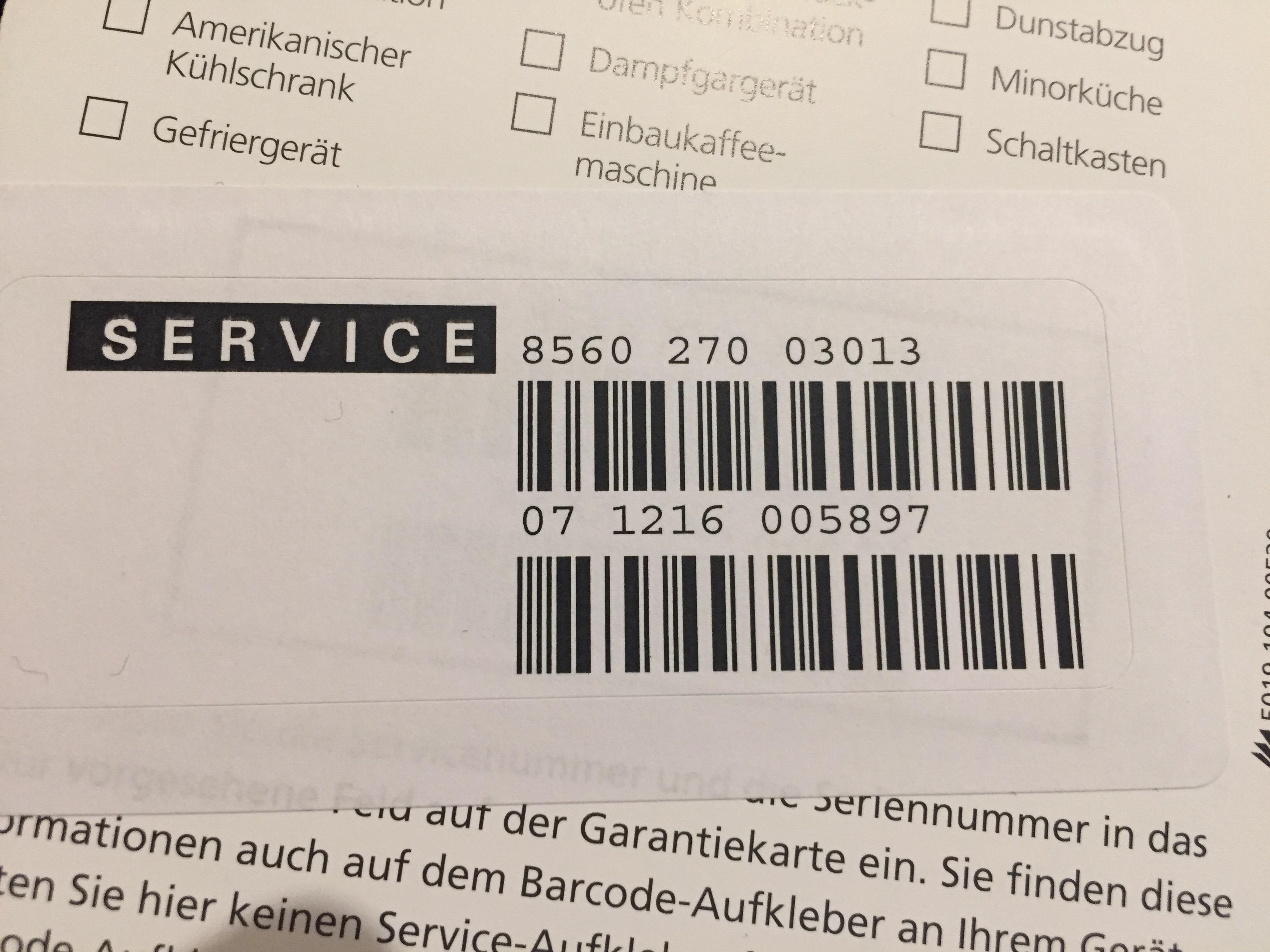 Ungewöhnlich Bosch Geschirrspüler Schaltplan Zeitgenössisch - Der ...
