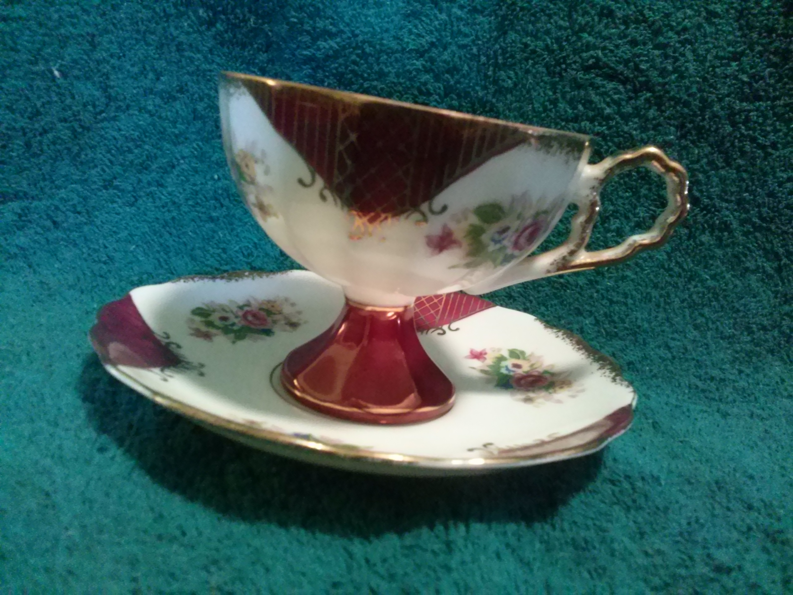 Norleans cup and saucer.jpg