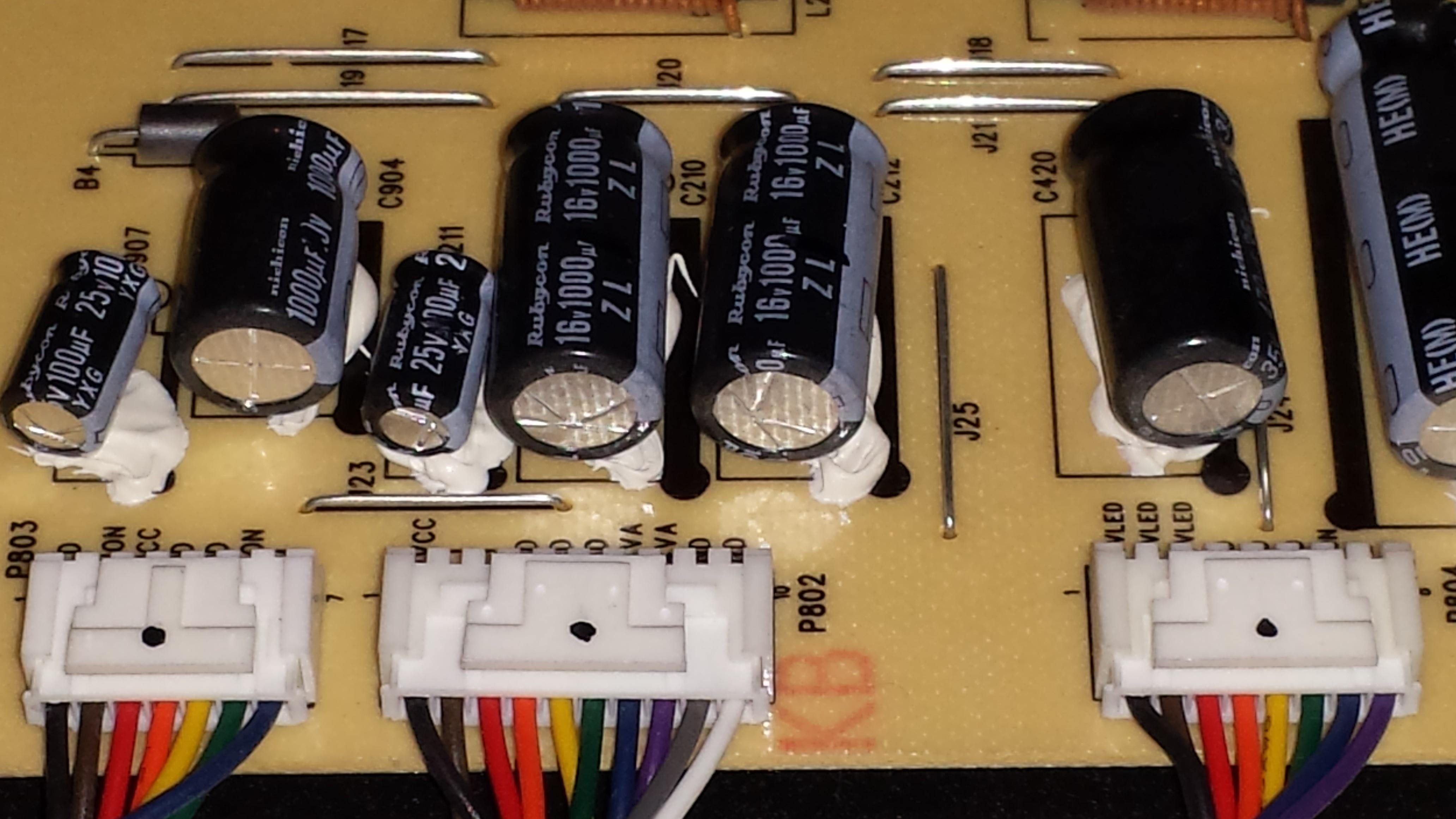 Toshiba Wiring Diagram Page 2 And Schematics 22cv100u Soft Start Diagrams Wire Center U2022 Rh Abetter Pw 208 Volt Motor