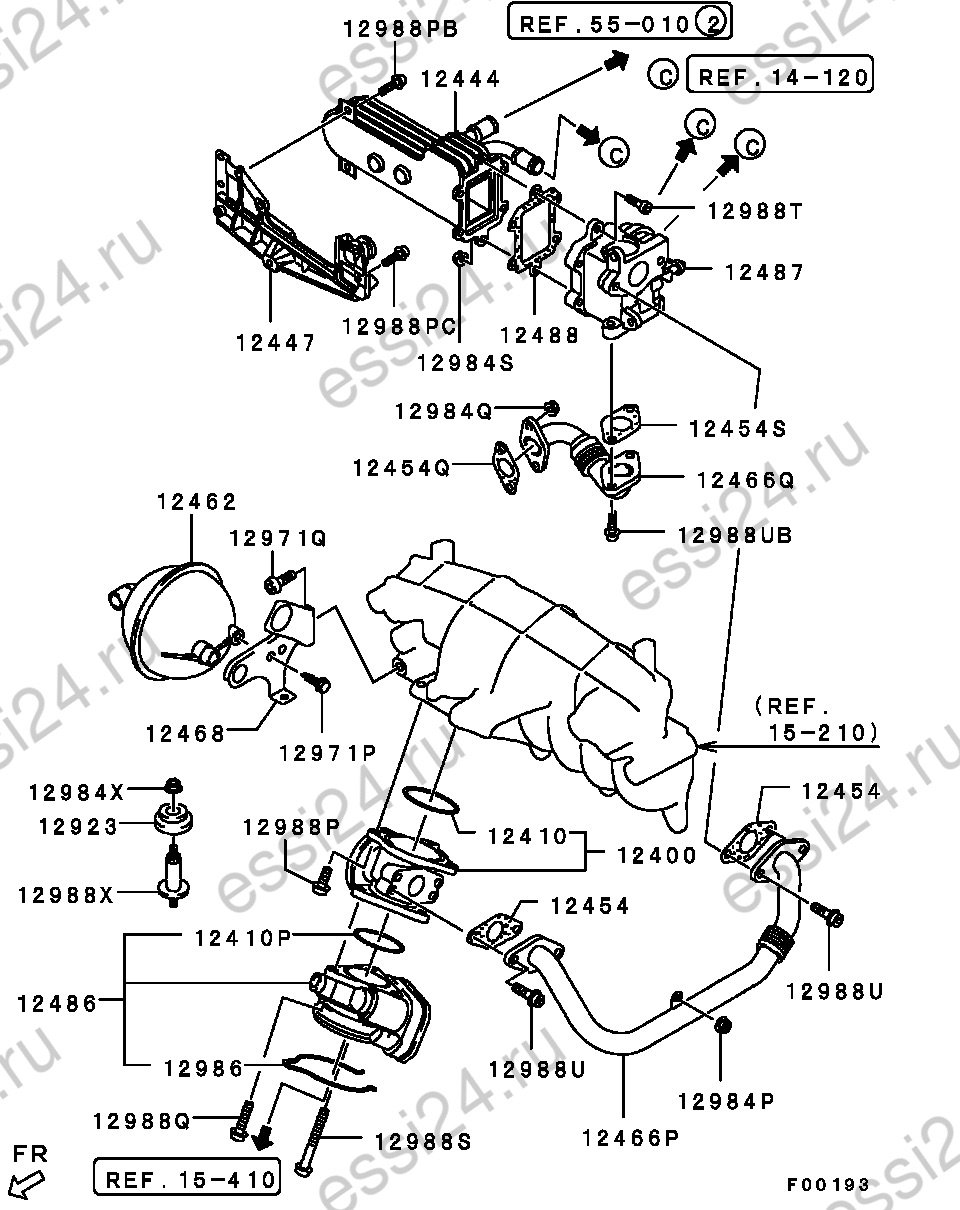 Mitsubishi Turbo Diagram Bookmark About Wiring Starion Engine Airtrek Library Rh 2 9 Bitmaineurope De 2oo Turbocharger