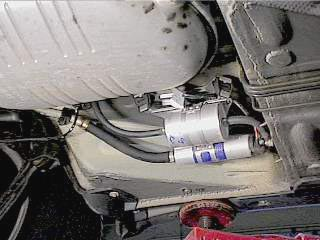 1534c4d9-a13d-4d80-9ab9-dfc28ed8801f_210 fuel pump,filter location.jpg