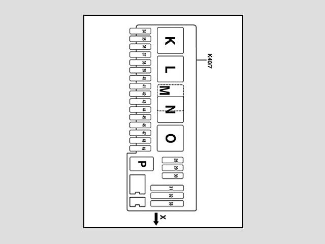 4a4215db-2f29-4637-856c-a866bc0b4d23_220 right front fuse box.jpg