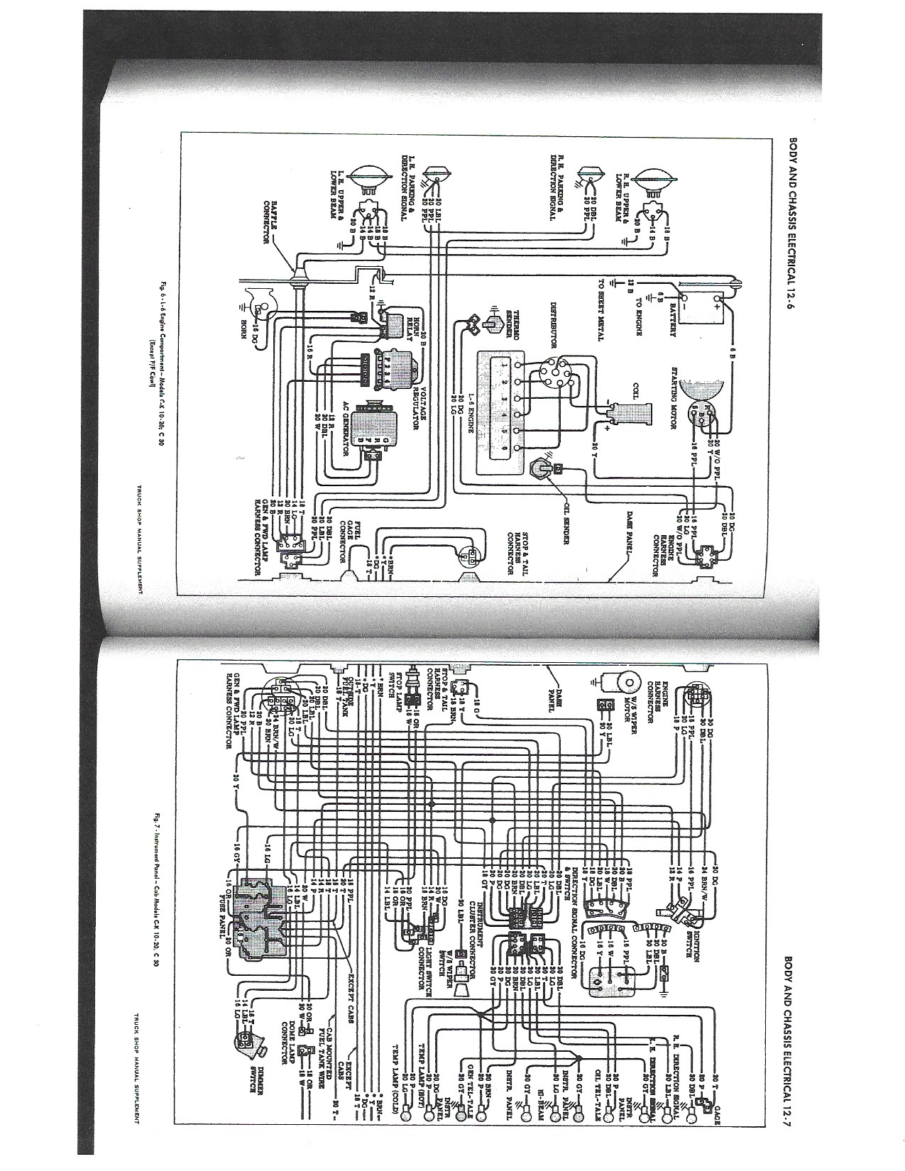 Diagram Wiring Diagram 65c 10 Full Version Hd Quality 65c 10 Diagramstrice Dolcialchimie It