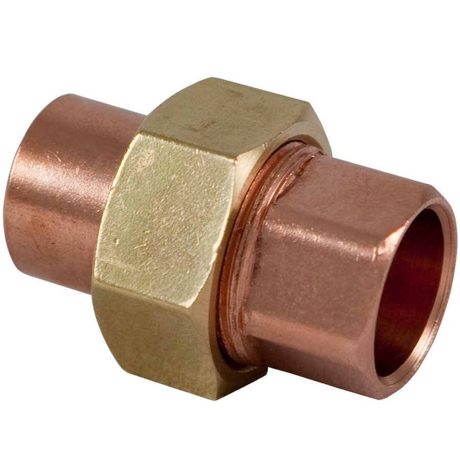 53eae58e-b8e0-4661-9003-3c3c16244ae0_copper union.jpg