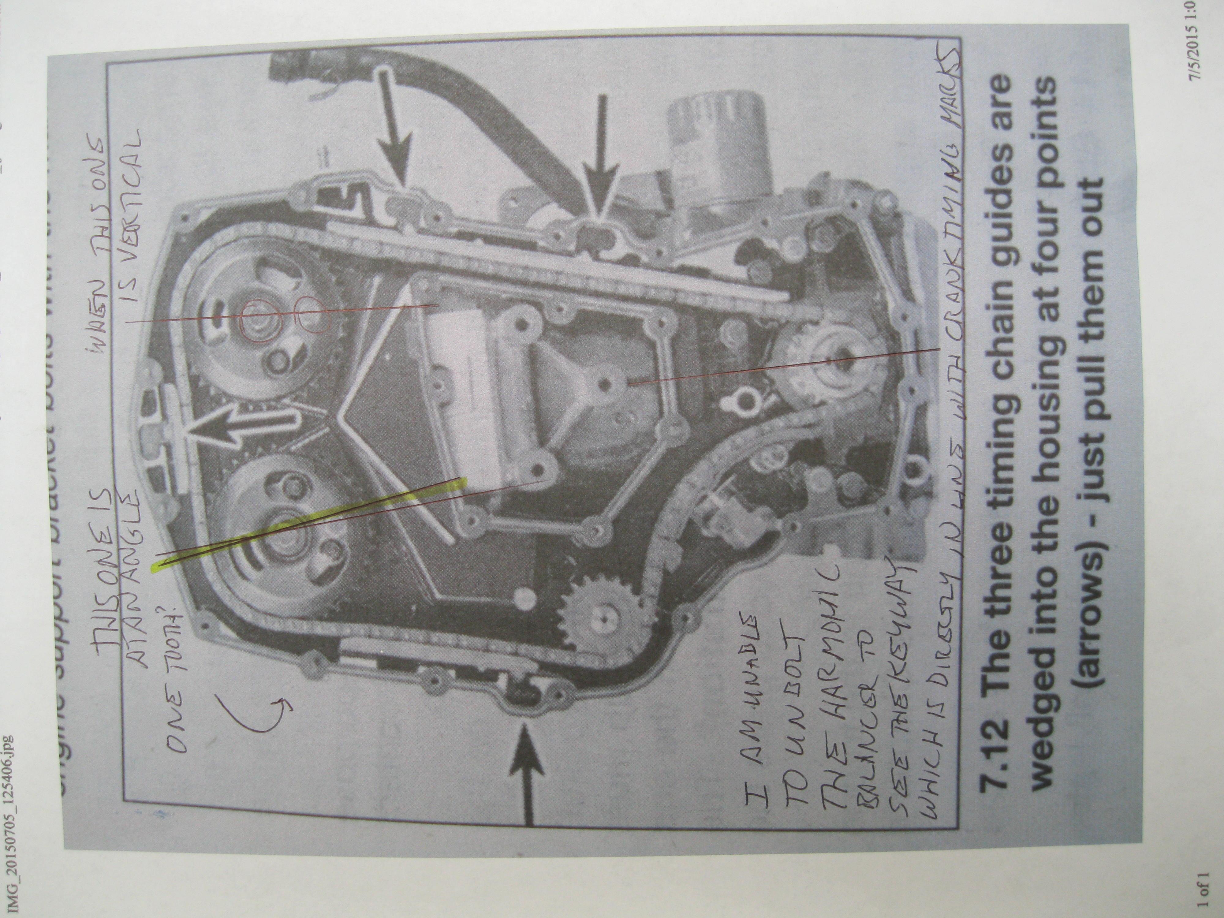 P0089 Saab