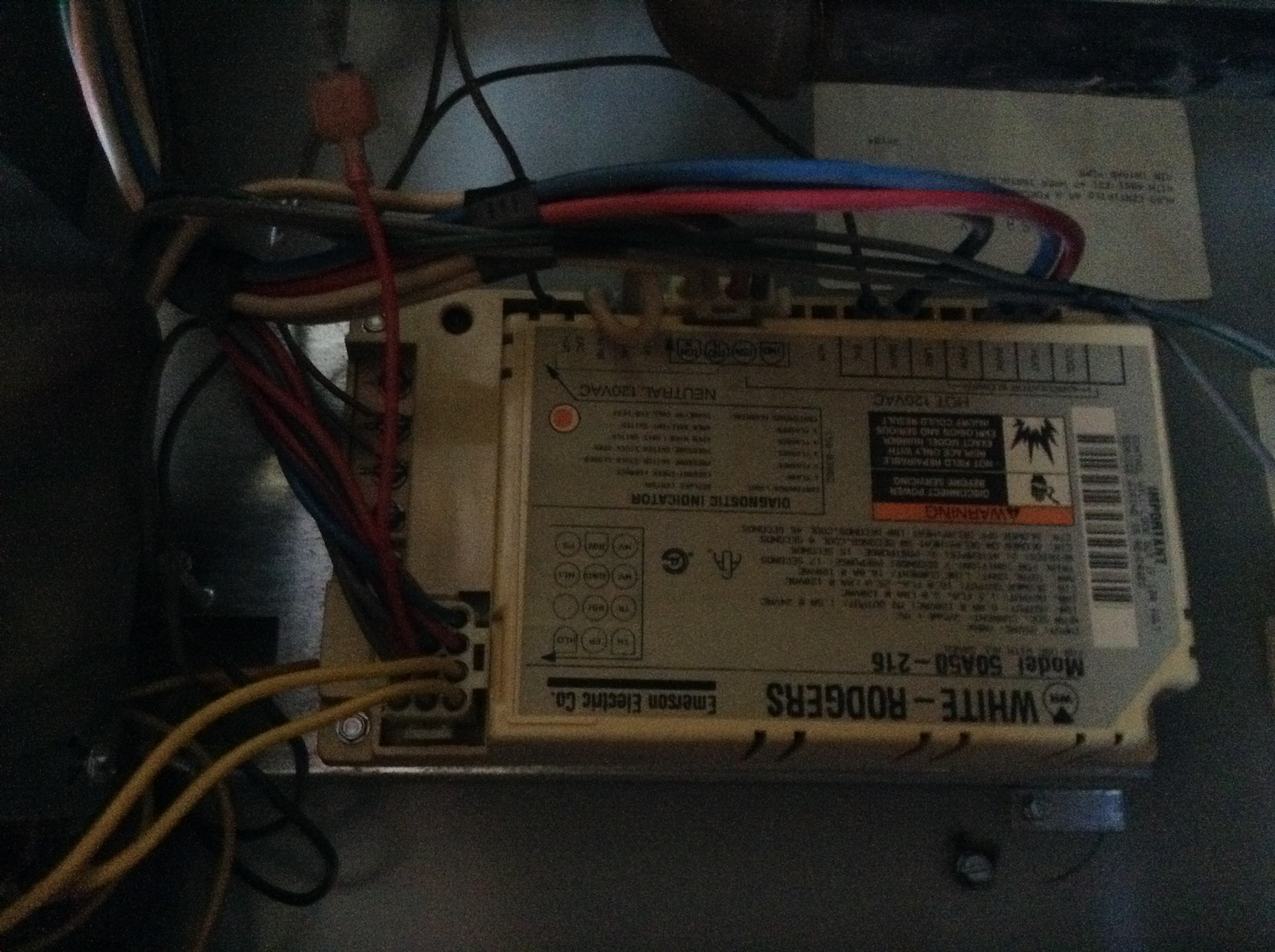Olsen Gas Furnace Stopped Working The Red Flashing Light Is Blinking Wiring Diagram Imagejpegimagejpeg