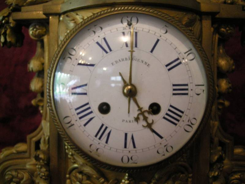 Tiffany clock4.jpg
