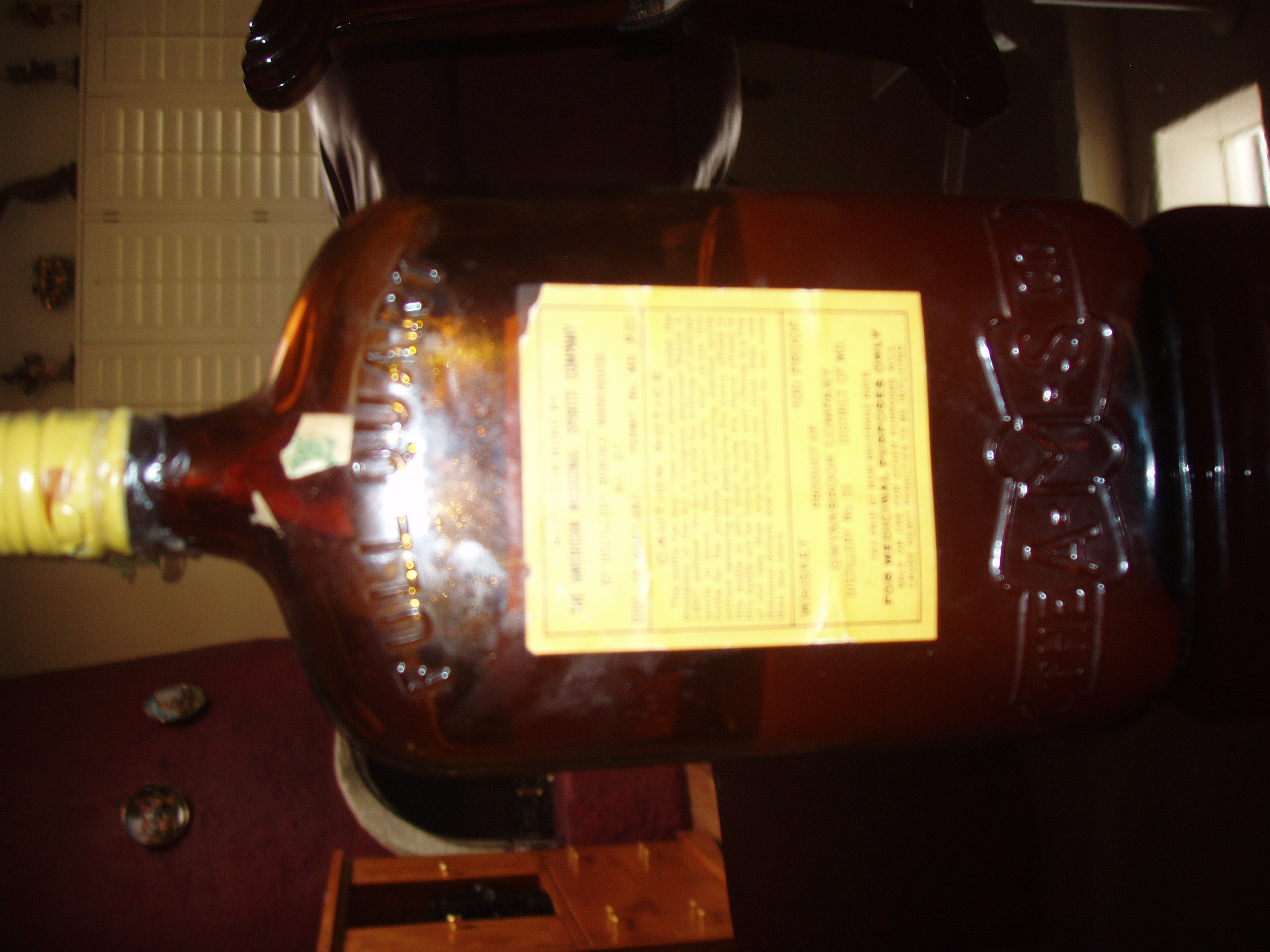whiskey bottle 022.jpg