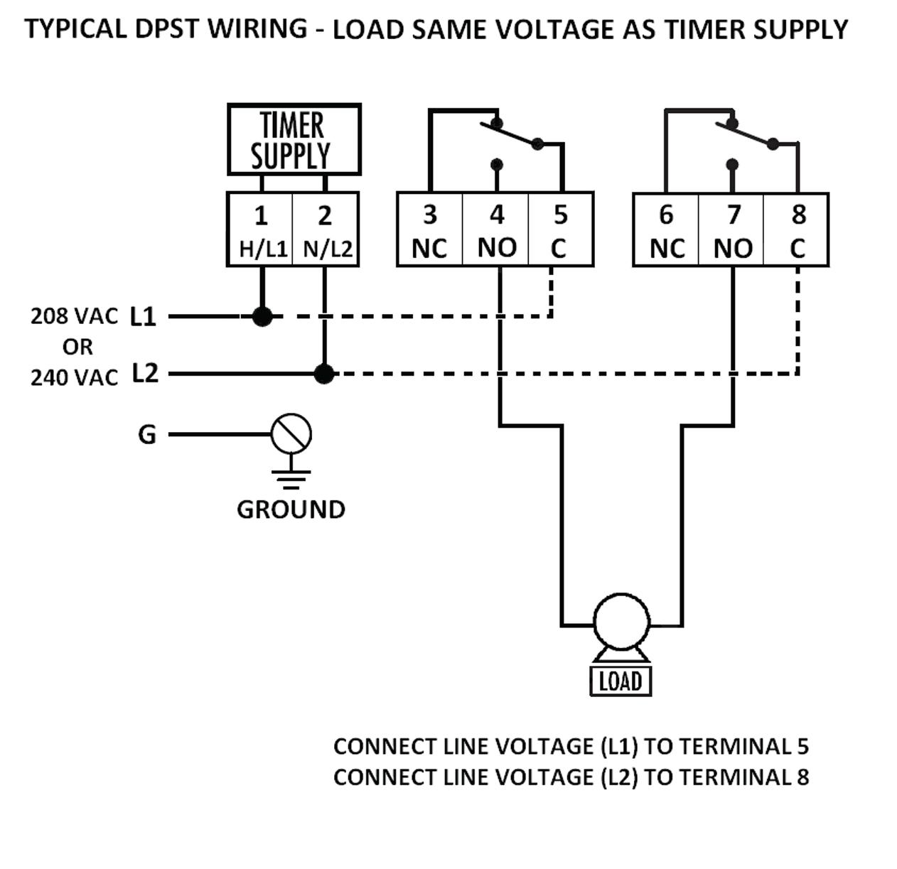 Tork Time Clock Wiring Diagram Sbc Starter Wiring Diagram Cts Lsa Pujaan Hati5 Jeanjaures37 Fr