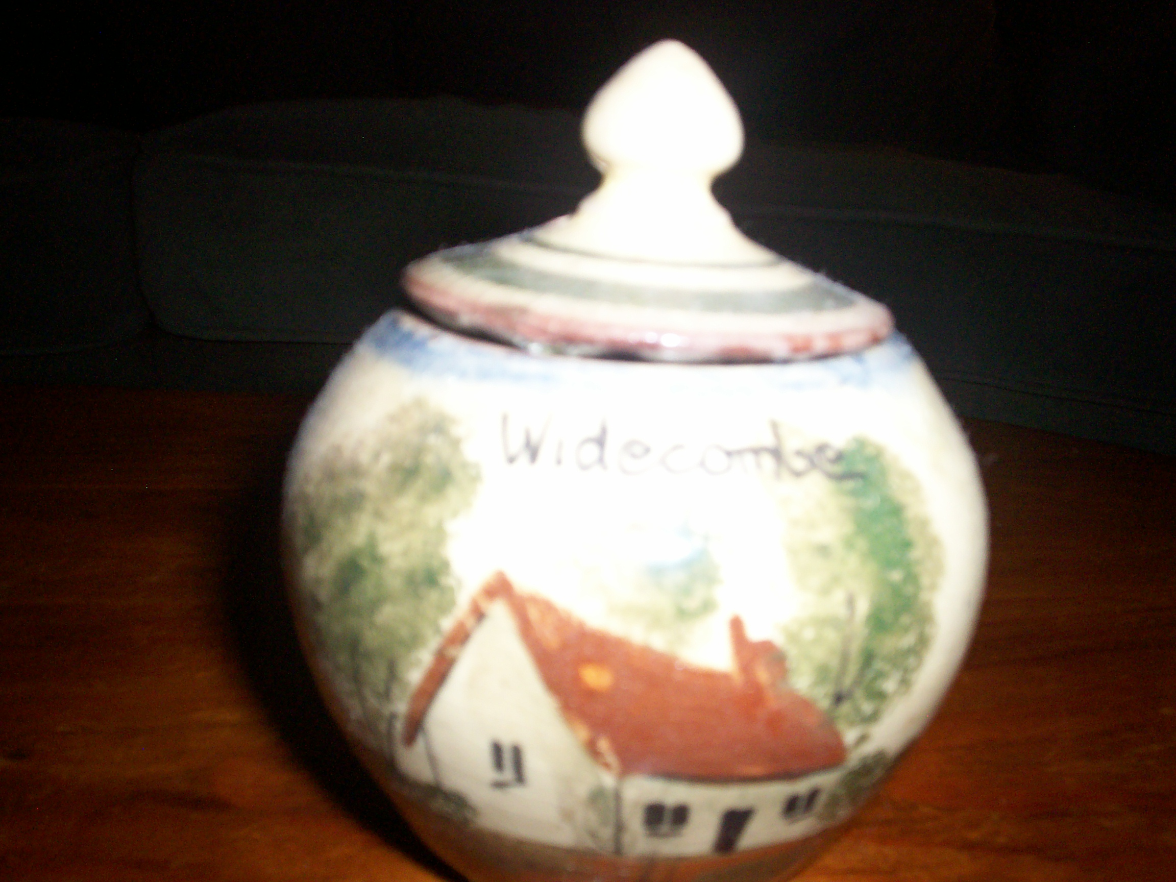 german pottery 001.JPG