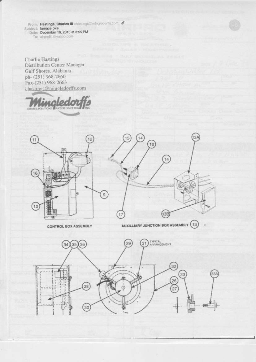 Gb1aav Manual 450 Dozer Fuel Injector Diagram On Cav Pump Parts Array Do You Know Where I Can Find The Factory And Rh
