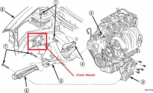 2004 Honda Cr V 4cyl 2 4l Serpentine Belt Diagram together with Tail Light Wiring Diagram moreover Default in addition 619mm Ford Windstar Ford Windstar 3 8 1997 Engine likewise 5 9 Diagram 318462. on dodge 3 5 engine diagram