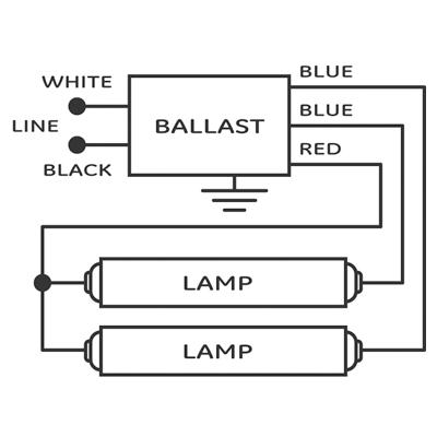 Ballast Wiring Diagram on electronic ballast circuit diagram, ballast regulator, ballast tank diagram, a c system diagram, fluorescent light ballast diagram, ballast replacement diagram, fluorescent fixtures t5 circuit diagram, engine cooling system diagram, trailer light diagram, ballast connection diagrams, ballast installation, ballast system, ballast cross reference, ballast wire, ballast ignitor schematic, hid ballast diagram, ballast resistor purpose, cnc machine control diagram, ballast control panel,
