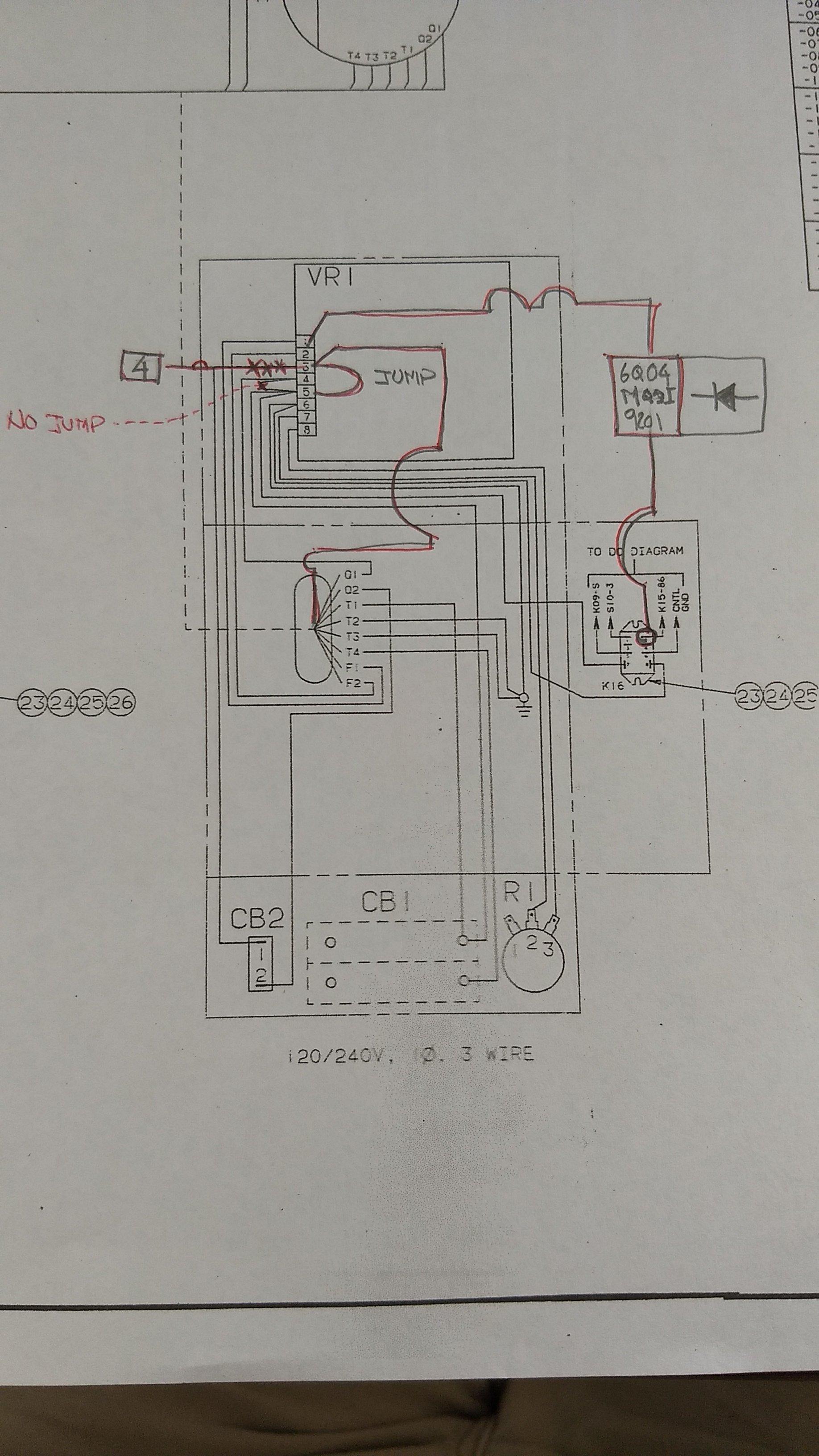 onan generator wiring 400 f onan 4000 generator remote start onan 7500 diesel generator wiring diagram stop start switch onan generators wiring diagrams #10