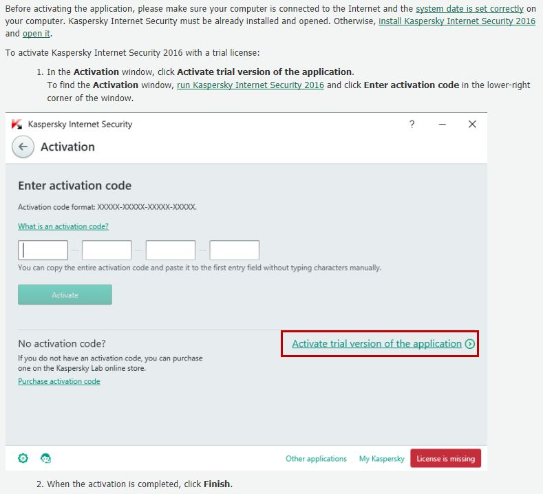 6542d5bd-cb04-40ff-826d-30506809181b_How to activate Kaspersky.JPG