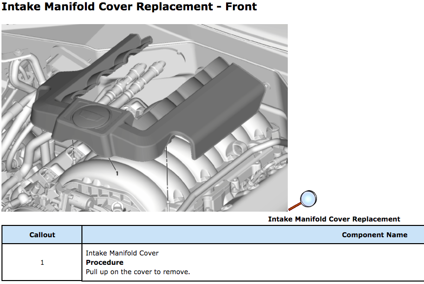 144f4366-edca-4ff9-8092-05a55a490666_Engine Cover.png