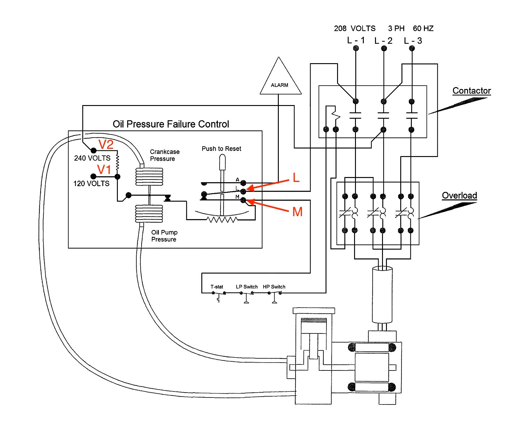 Diagram Icm Head Pressure Control Wiring Diagram Full Version Hd Quality Wiring Diagram Ductdiagram Eyepower It