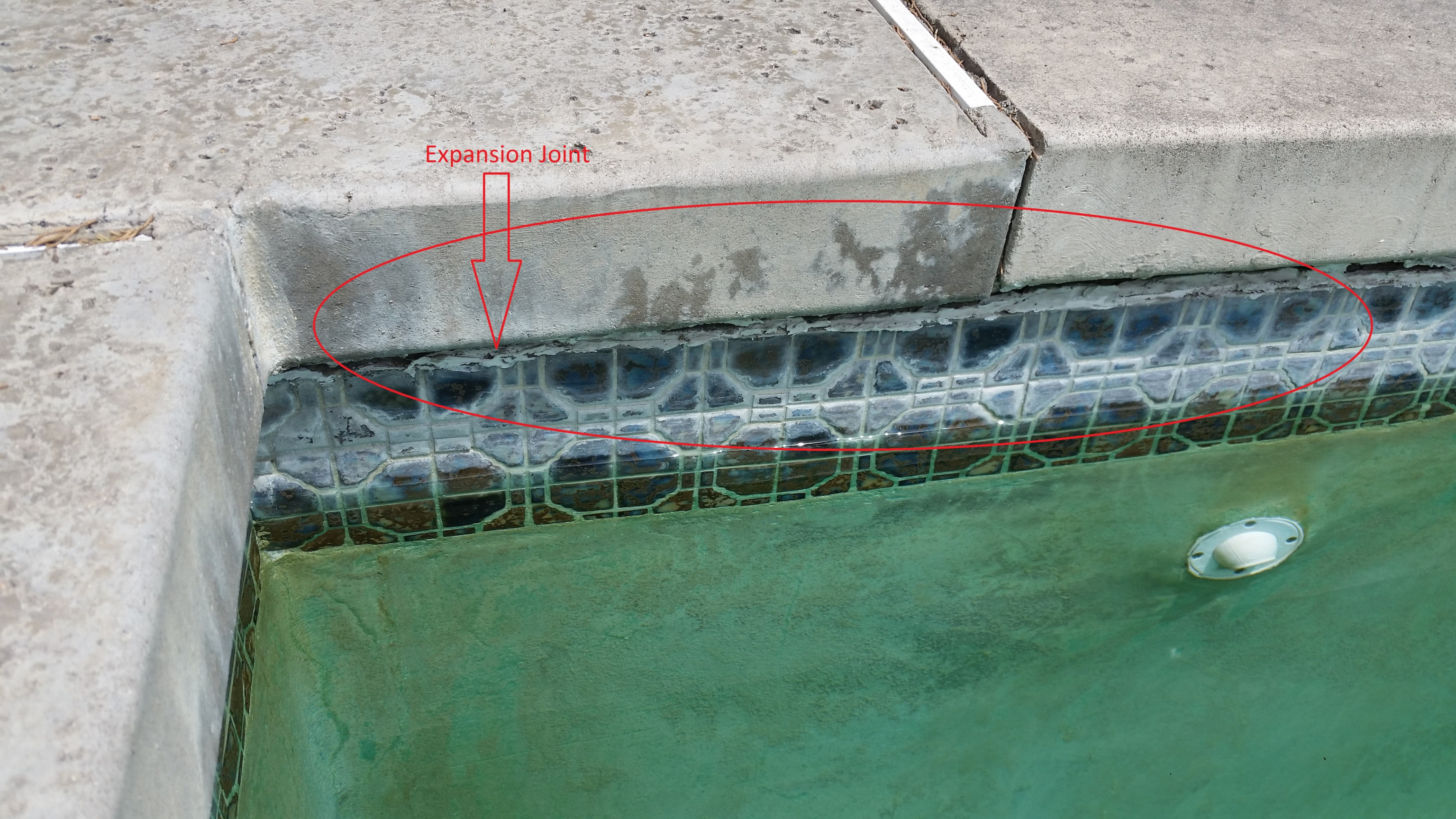 Pool Expansion Joint Image 1a.jpg