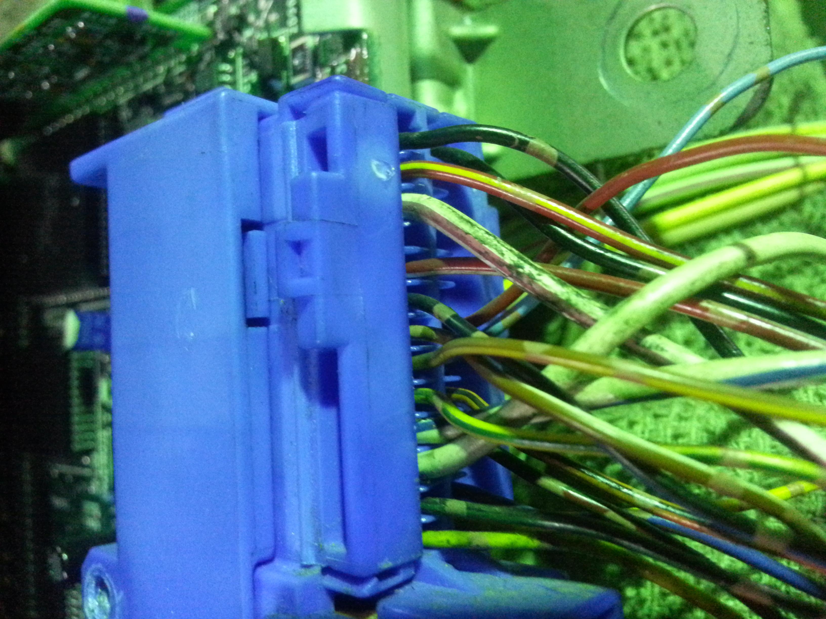 Vh45de Wiring Diagram - Wiring Diagram Gp on 240sx s13, sr20 s13, 1uz s13, custom s13,