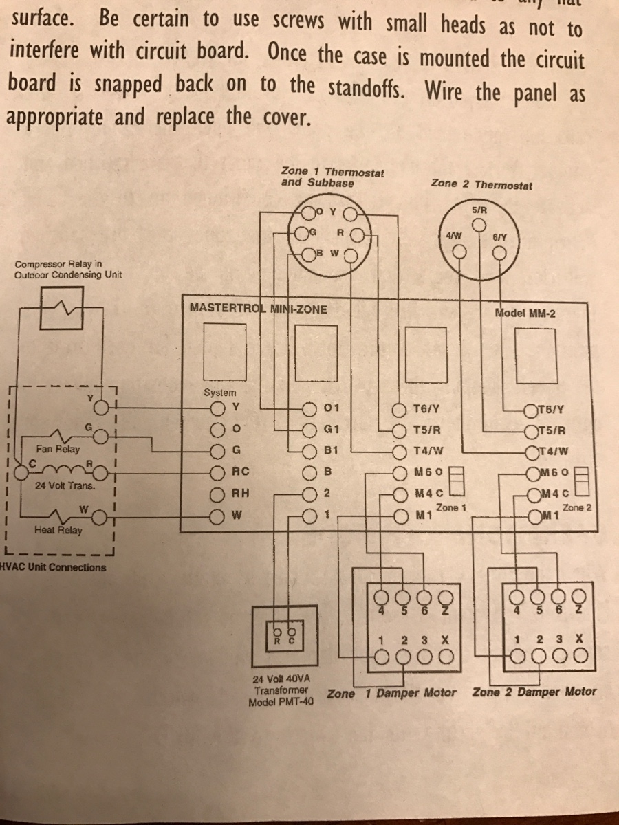 This is the wiring diagram. image0.jpg