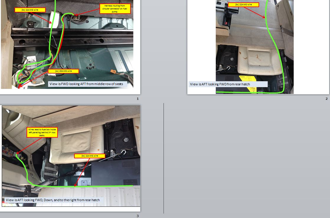 Maxresdefault in addition  besides D Xc Left Brake Light Stuck When Car But Right Out New Microsoft Powerpoint Presentation further Wire Routing To Box as well File. on xc90 fuse box diagram