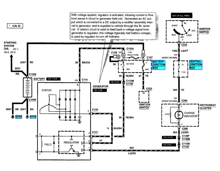 wiring diagram wwwjustanswercom chevy 3tpdichevrolets10how to wire two switches to one light www justanswer com wiring diagram wwwjustanswercom chevy 3tpdichevrolets10