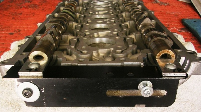 13cec73e-60b7-46d6-bb20-0030a8952447_Volvo cam alignment.jpg