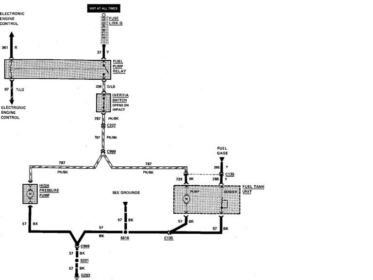 Ford E 150 Engine Diagram - 88 Wiring Diagram