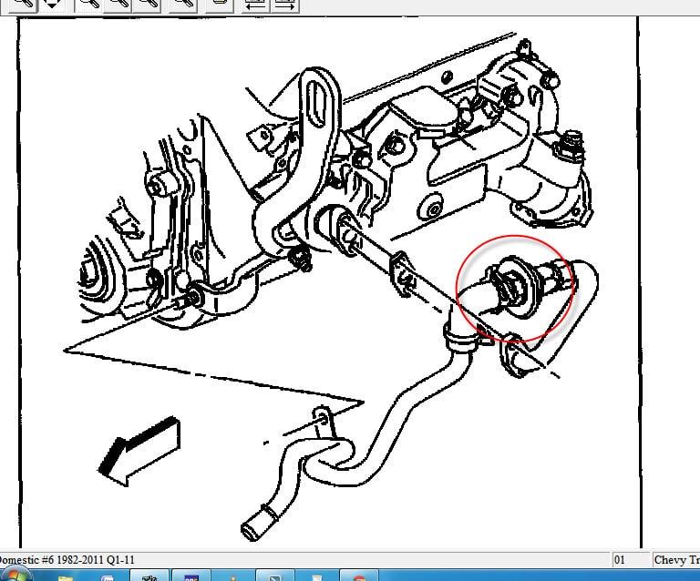 2001 Chevy Blazer Air Pump Diagram Wiring Diagram Known Resource A Known Resource A Led Illumina It