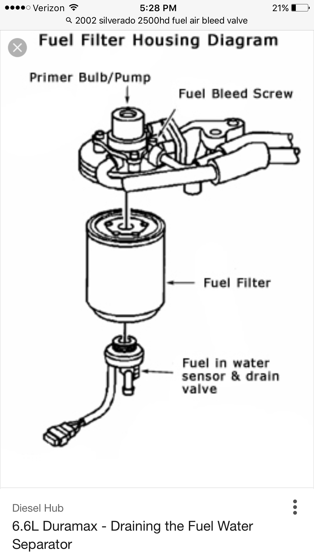 6 5 Fuel Filter Housing Diagram - Data Wiring Diagrams  Explorer Fuel Filter Location on 03 explorer wheels, 03 explorer fuse box diagram, 03 explorer exhaust, 03 explorer crankshaft sensor location, chrysler 300 05 gas filter location, 03 explorer on 24s, 03 explorer horn location, 03 explorer fuel lines, 03 explorer alternator, 03 explorer towing, cummins diesel fuel water separator location, 03 explorer egr valve, 03 explorer water pump, 03 explorer xlt, 03 explorer no heat,