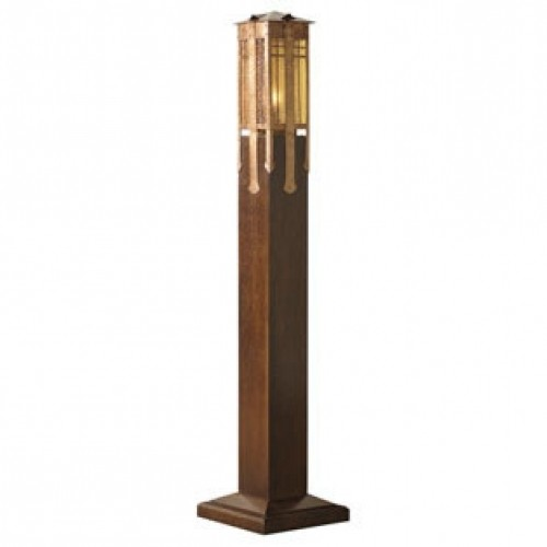 stickley-mission-gus-newel-post-lamp-1.jpg