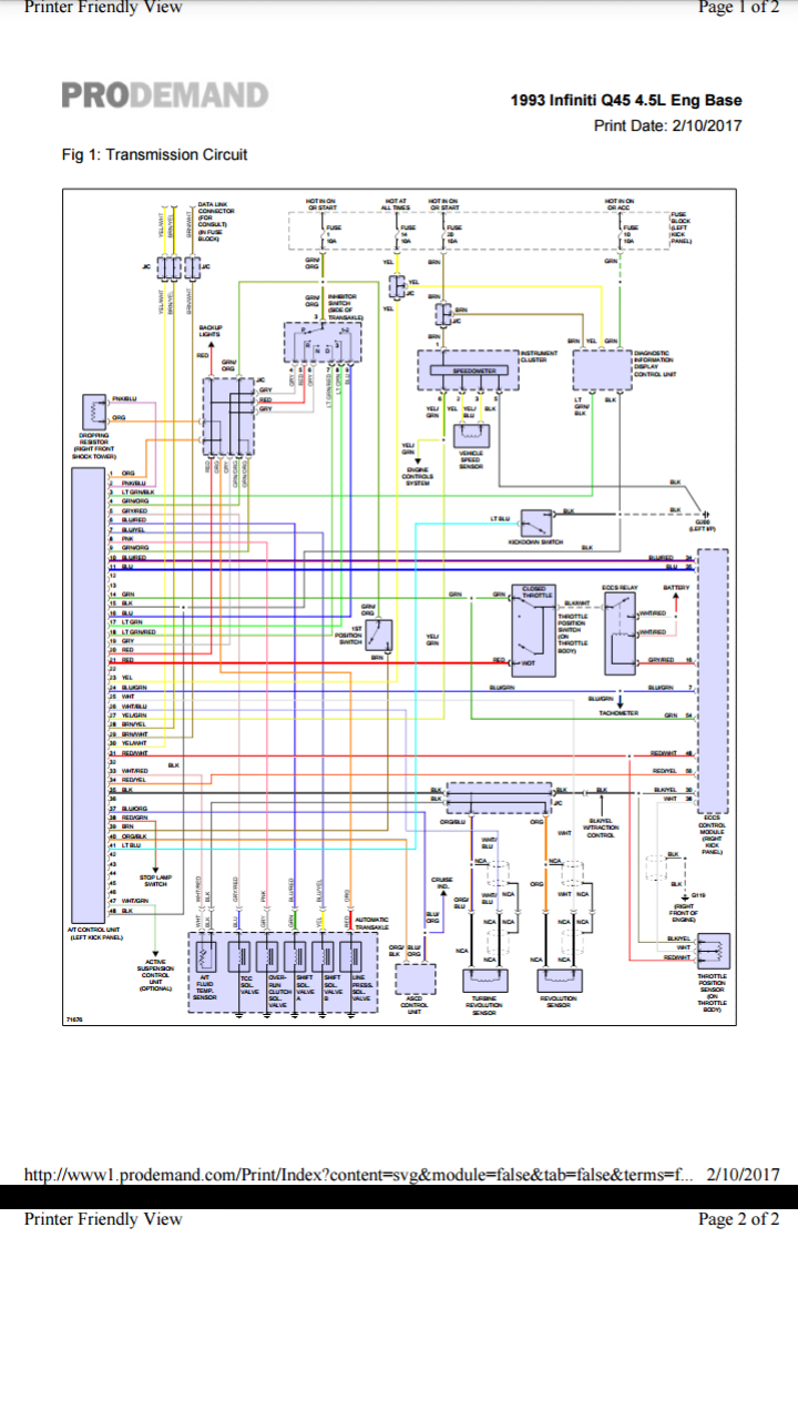 3x12 Wiring Diagram 36 Volt Golf Cart