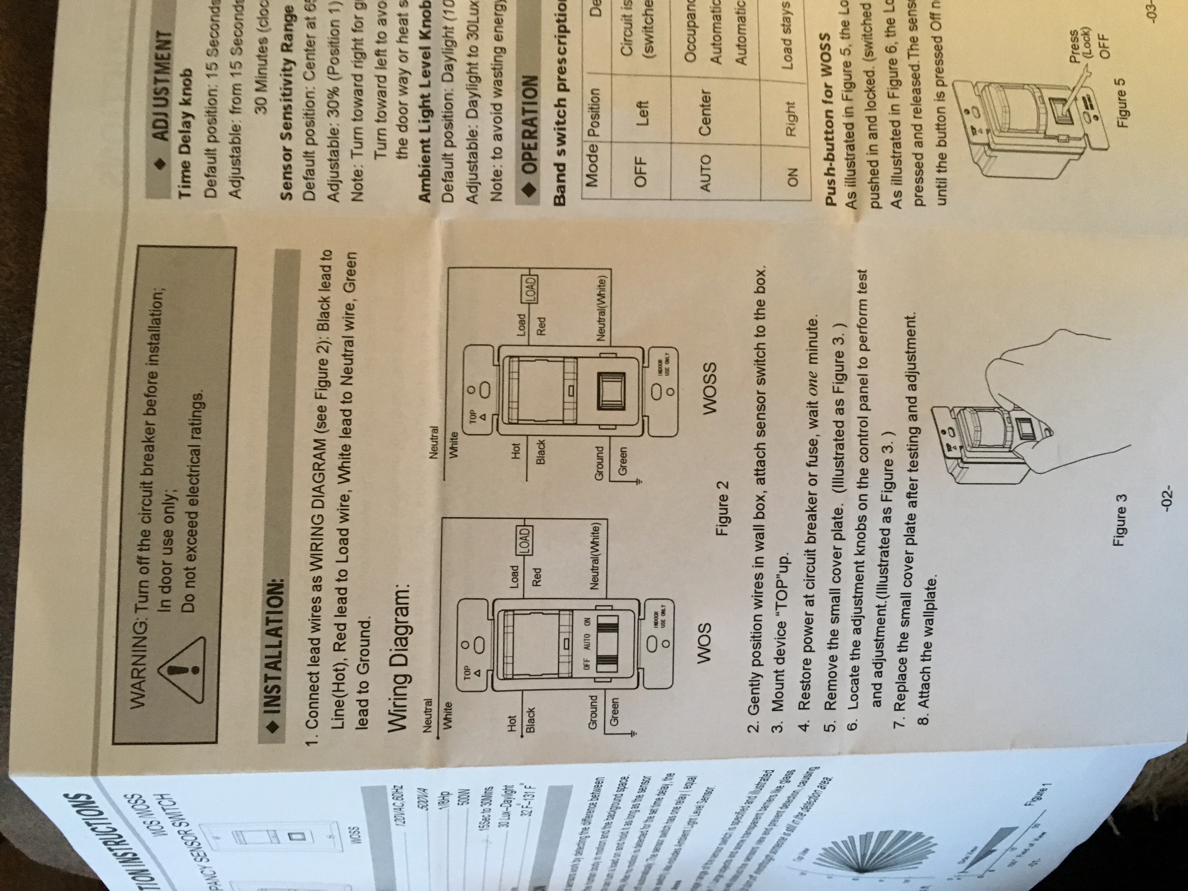 New question in replacing a single pole light switch with a single on single pole lighting diagram, 3-way light switch diagram, single pole switch cover, single pole light diagram, 2 pole switch diagram, single pull switch wiring, s3 single pole switch diagram, single pole switch wire, single pole cord switch, 3 pole switch diagram, single pole switch with common, single pole wall switch diagram, single pole double throw, single pole power diagram, single pull switch devices, single pole toggle switch, single light switch wiring, single pole switch circuit, single pole motor diagram, single pole vs double pole,
