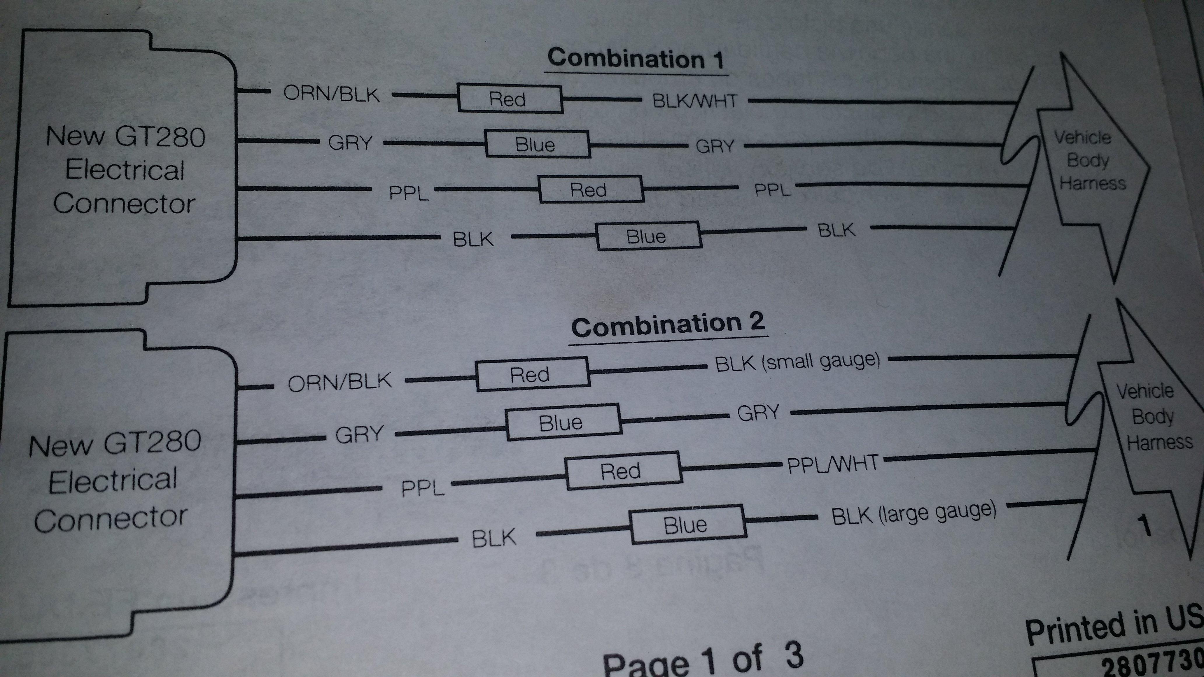 images?q=tbn:ANd9GcQh_l3eQ5xwiPy07kGEXjmjgmBKBRB7H2mRxCGhv1tFWg5c_mWT 2003 Chevy Silverado 1500 Fuel Pump Wiring Diagram
