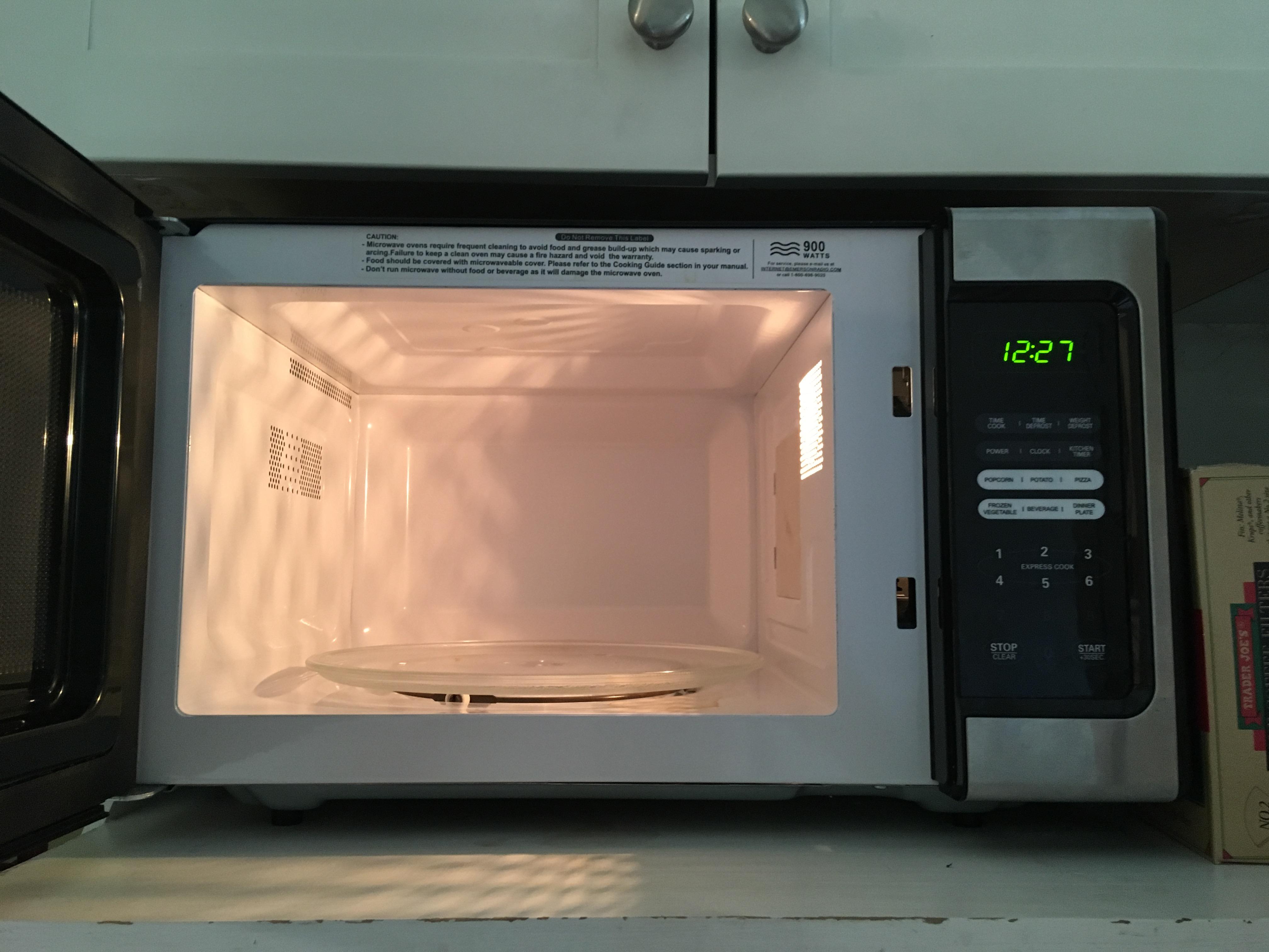 mw9338rd emerson 900w microwave
