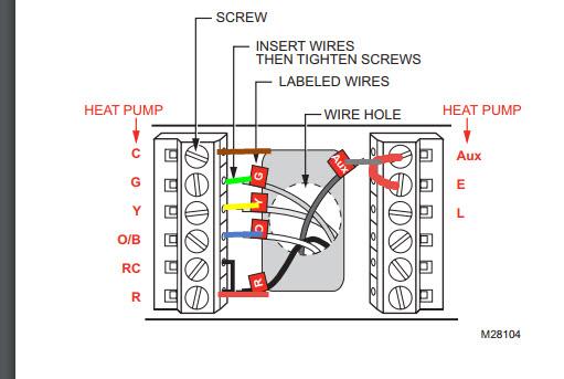 rheem rhll wiring diagram i have a rheem rhll rm6024ja air handler  looking at the wiring  rheem rhll rm6024ja air handler