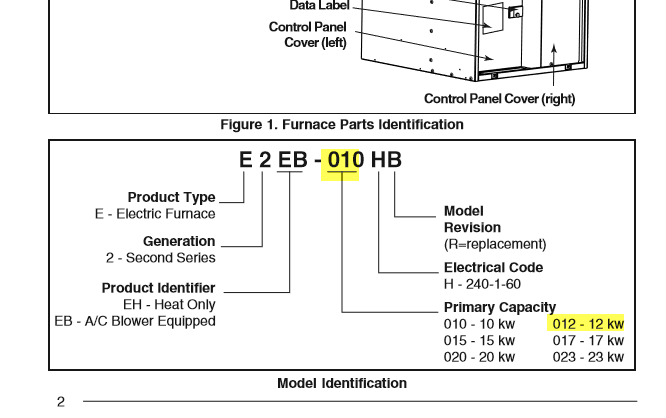 2fb13906 776f 48be 9902 6d62ddf9b726_1a29c i have a nordyne e2eb 012ha furnace i have replace the heating e2eb 012ha wiring diagram at soozxer.org