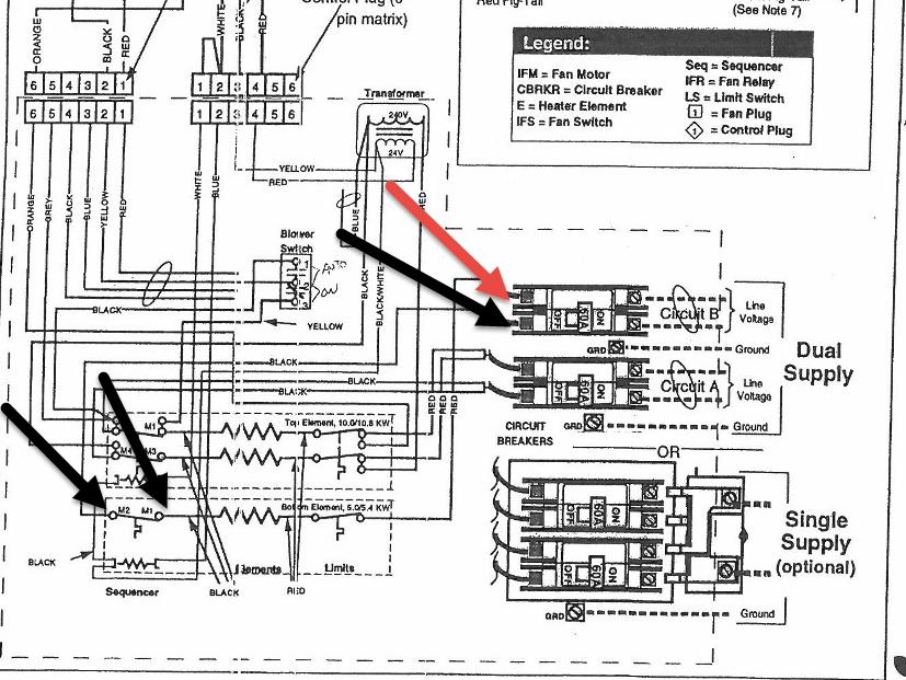 E2Eb-015Ha Sequencer Wiring Diagram from f01.justanswer.com