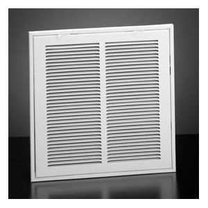 598beede-c9a7-4480-a111-c428c01e09ee_Return air filter grille.jpg