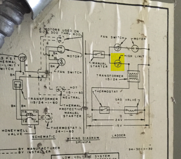 I have 2 janitrol wh-100 heaters. I have not used them for 8 ... Janitrol Air Conditioner Wiring Diagram on york air conditioner wiring diagrams, armstrong air conditioner wiring diagrams, ge air conditioner wiring diagrams, evcon air conditioner wiring diagrams, goldstar air conditioner wiring diagrams, sanyo air conditioner wiring diagrams, bard air conditioner wiring diagrams, samsung air conditioner wiring diagrams, lennox air conditioner wiring diagrams, rheem air conditioner wiring diagrams, tempstar air conditioner wiring diagrams, miller air conditioner wiring diagrams, coleman air conditioner wiring diagrams, payne air conditioner wiring diagrams,