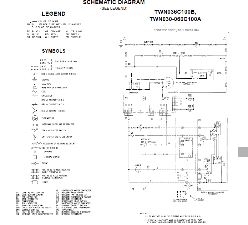 9ad6056a-e8b5-48b0-a8e8-18dcbc52554d_1a12aa Ycd C M Ac Wiring Diagram Trane Model on